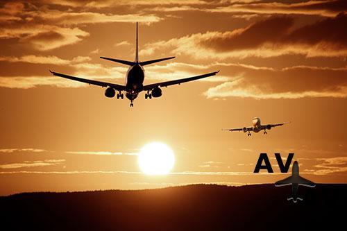 Информация про аэропорт Абдул Рахман Салех  в городе Маланг  в Индонезии