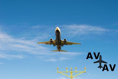 Информация про аэропорт Ахмад Яни  в городе Семаранг  в Индонезии