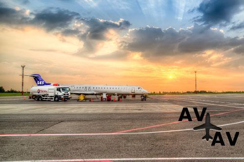 Информация про аэропорт Ангги  в городе Ангги  в Индонезии