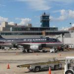 Информация про аэропорт Баньюванги  в городе Баньюванги  в Индонезии