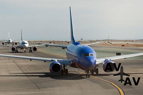 Информация про аэропорт Бенджина  в городе Бенджина  в Индонезии