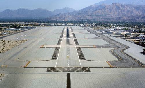 Информация про аэропорт Эк-Годан  в городе Аек Годанг  в Индонезии
