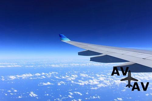 Информация про аэропорт Келуанг  в городе Келуанг  в Индонезии