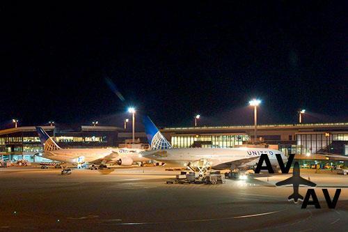 Информация про аэропорт Комодо  в городе Лабуан Баджо  в Индонезии