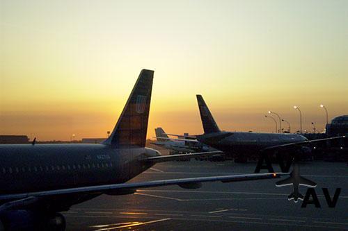 Информация про аэропорт Мамую  в городе Мамуйу  в Индонезии