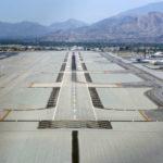 Информация про аэропорт Пондок-Кабе  в городе Джакарта  в Индонезии