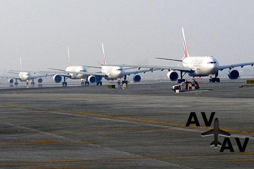 Информация про аэропорт Путуссибау  в городе Путуссибау  в Индонезии