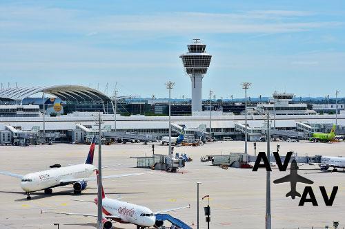 Информация про аэропорт Рокот  в городе Рокот  в Индонезии