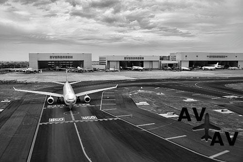 Информация про аэропорт Самаринда  в городе Самаринда  в Индонезии