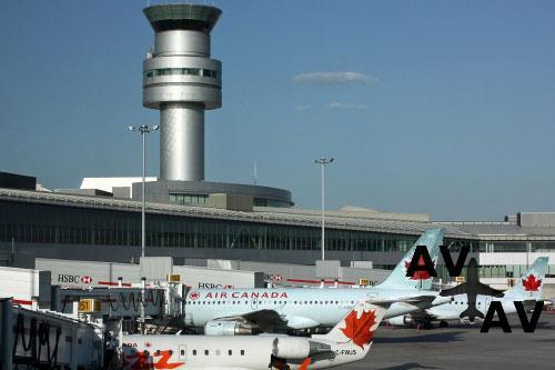 Информация про аэропорт Санана  в городе о. Санана  в Индонезии