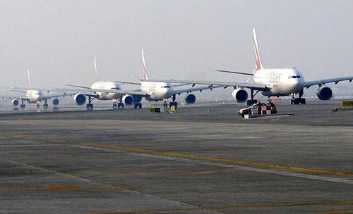 Информация про аэропорт Сенгго  в городе Сенгго  в Индонезии