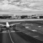 Информация про аэропорт Танджунг Балаи  в городе Танджунг Балаи  в Индонезии