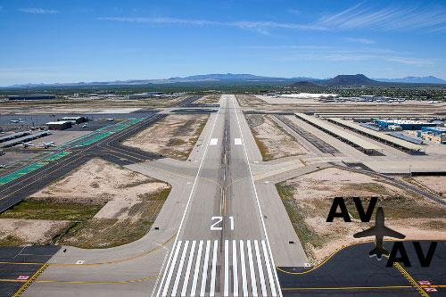 Информация про аэропорт Танджунг Пандан  в городе Танджунг Пандан  в Индонезии
