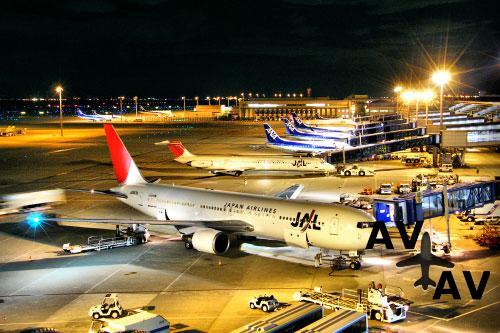 Информация про аэропорт Тасикмалая  в городе Тасикмалая  в Индонезии
