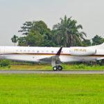 Legacy 650 получил индонезийскую прописку